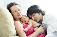 sesiune foto family