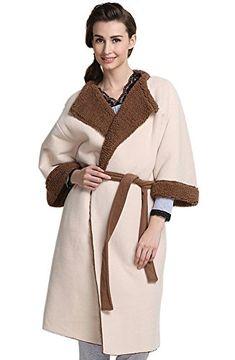 #MaternitySleepwear Maternity Sleepwear, Fashion, Moda, Fashion Styles, Fashion Illustrations, Fashion Models