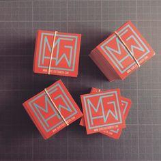#stickers #mghw ils sont arrivés #autocollants version 2.0