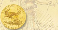 2016 vs. 2015: How is gold Eagle bullion performing?  #bullion #bullioncoins #coins #coincollecting #preciousmetals #bullioncoin #collectiblecoins #gold #goldcoin #goldcoins #goldbullion Bullion Coins, Gold Bullion, Gold Eagle Coins, Gold Coins, Gold American Eagle, Coin Collecting, Precious Metals, Vintage World Maps, Golden Eagle Coins