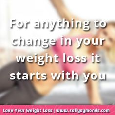 How to lose weight from your thighs fast picture 1