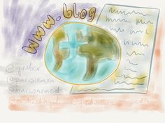 Blog, link-blog... or both - my new blogging test.