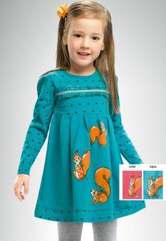 трикотажное платье для девочек: 19 тыс изображений найдено в Яндекс.Картинках