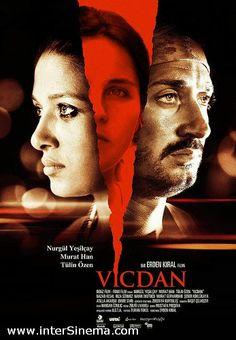 Vicdan / Erden Kıral / 2008