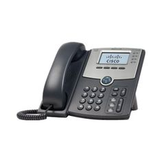 Cisco IP Phone is SIP compatible for use with open source IP PBX asterisk elastics platforms and any hosted ip telephone solutions. Phone 4, Office Phone, Landline Phone, Resultado Loteria, Office Girl, Voice Over Ip, Call Forwarding, Software, Shopping