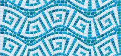 GraphicRiver Seamless Mosaic Pattern 7114586
