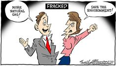 Friday, April 15, 2016 - View more Opinion Cartoons here: http://www.norwichbulletin.com/photogallery/CT/20160401/PHOTOGALLERY/401009999/PH/1 #Opinion #Cartoon #Comic #Politics