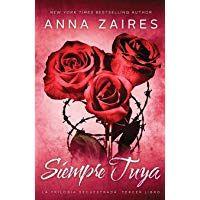 Siempre Tuya Volume 3 Secuestrada Libros Pdf Descargar Gratis Libros De Romance Libros Gratis