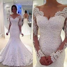 #gelin #güzelgelin #gelinlik #gelinlikmodelleri #gelinlikler #bride #bridetobe…