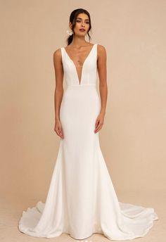 11 Best Tara Lauren Images Bridal Gown Styles Bridal Wedding