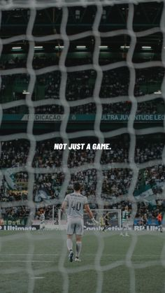 Real Madrid Football Club, Football Love, Football Is Life, Football Soccer, Football Field, Nike Soccer, Soccer Sports, Girls Soccer, Soccer Cleats