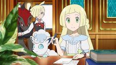Pokemon People, Pokemon Sun, Strongest Pokemon, Moon Photos, Team Rocket, Catch Em All, Anime Art, Princess Zelda, Fan Art