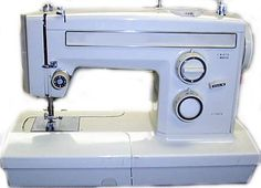Vintage 1960 S Kenmore Model 90 Sewing Machine W Cabinet