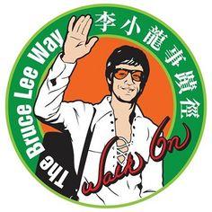 「李小龍 ブルース・リー logo」の画像検索結果
