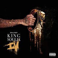 King Soulja 4 by Soulja Boy Tell 'Em
