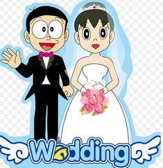 All Romantic Nobita Shizuka Love Wallpaper and Nobita Shizuka Images Sinchan Wallpaper, Cartoon Wallpaper Hd, Cute Baby Wallpaper, Cute Pokemon Wallpaper, Doremon Cartoon, Cartoon Images, Cartoon Drawings, Doraemon Wallpapers, Cute Love Stories