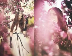 AMANDA DIAZ PHOTOGRAPHY