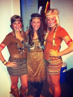 1000 Images About Socials Amp Costumes On Pinterest