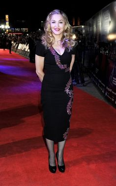 Madonna, 2011 Divas, Madonna Pictures, Pop Singers, Queen Bees, Material Girls, Business Women, Persona, My Idol, Style Icons