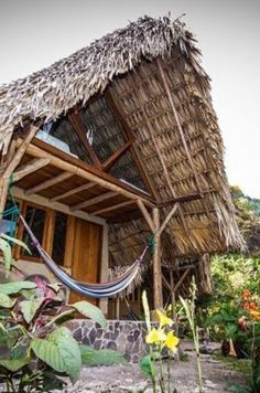 The Yoga Forest, Guatemala, £25/Night Accommodates: 8 guests Why stay here: Reconnect with nature and regain your inner peace in remote Guatemala. Accommodation fees include daily meditation, two yoga classes, a permaculture class, and three delicious vegetarian meals.