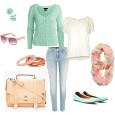 """dyt type 1 