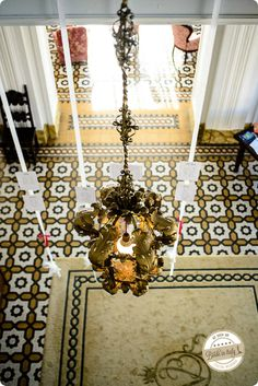 Villa Borghi in Varano Borghi (VA), the interiors are so rich. Ph Emanuele Capoferri http://www.brideinitaly.com/2013/12/capoferri-villa-borghi.html #elegant #italianstyle #wedding