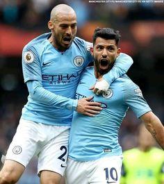 Manchester City, Love You, Graphic Sweatshirt, World, The World, Te Amo, Je T'aime, I Love You, Earth