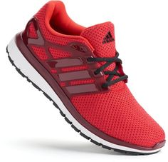 4aff64c840e87 Adidas Energy Cloud Men s Running Shoes Running Shoes For Men