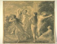 Henri Fantin-Latour - part 13 Henri Fantin Latour, Painters, Printmaking, Illustrators, Artists, Printing, Illustrator, Illustrations, Prints
