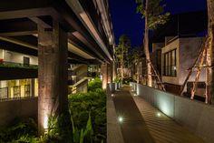Gallery - Botanica Khao Yai / Vin Varavarn Architects - 9