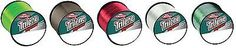 #Berkley #trillene big game fishing line #10lb-100lb solar,brown,red,clear,green,  View more on the LINK: http://www.zeppy.io/product/gb/2/151550010825/