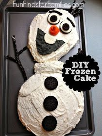 Kitchen Fun With My 3 Sons: Kitchen Fun and Crafty Friday link party #118 with a $100 Gift Card Dunkin' Donuts Giveaway!