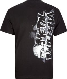 METAL MULISHA Obliterate Mens T-Shirt - List price: $60.00 Price: $15.99 + Free Shipping
