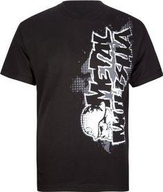 METAL MULISHA Obliterate Mens T-Shirt - List price: $60.00 Price: $15.99 + Free Shipping