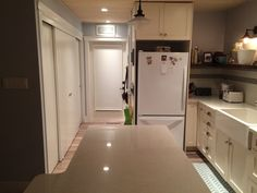2nd Floor, Floor Design, Beach House, Kitchen Cabinets, Farmhouse, Flooring, Home Decor, Beach Homes, Kitchen Cupboards