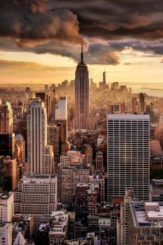 "sublim-ature: ""Manhattan, New York Jesús M. García """