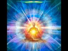 ▶ Abraham Hicks -- Secret to Manifest your Desires - YouTube