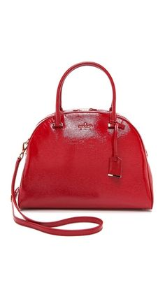 Kate Spade New York Dome Satchel