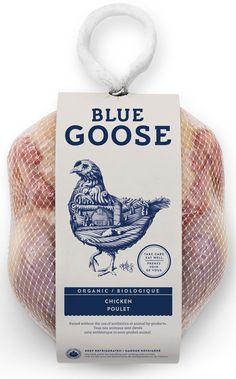 blue_goose_packaging_chicken_full.jpg (600×964)