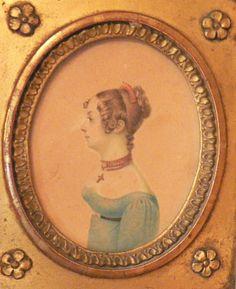 http://www.institutdugrenat.com/wp-content/uploads/2012/01/roussillonnaise-empire-e1325696631474.jpg