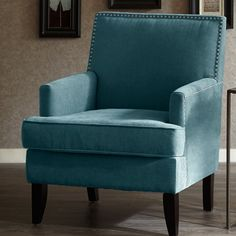 Best Accent Chairs For Living Room Old Chairs, Dining Chairs, Armchairs For Sale, Living Room Arrangements, Barrel Chair, Wingback Chair, Chair Cushions, Sofa, Decoration
