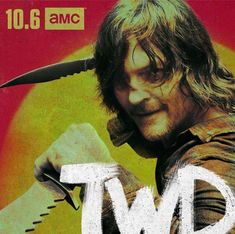 The Walking Dead Season 10 Character Posters Walking Dead Tv Show, Walking Dead Season, Cars 3 Poster, Character Portraits, Character Art, Finding Nemo Poster, Moana Poster, Very Beautiful Images, Dead Images