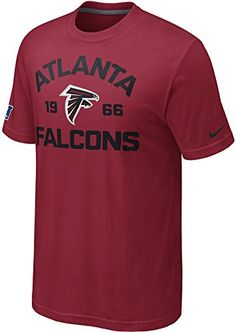 Nike Atlanta Falcons NFL Arch T-Shirt (Red, XL) Nike https://www.amazon.com/dp/B01L75OOTE/ref=cm_sw_r_pi_dp_x_CG.hybAFWPXR5