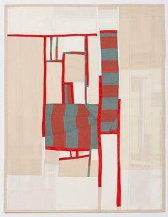 Debra Smith | Making Visible #5 | Markel Fine Arts