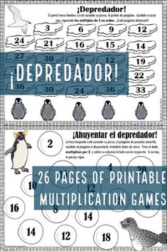 Free a simple diagram for labeling external spider morphology an printable multiplication games in spanish working on math facts times tables multiples ccuart Image collections