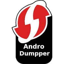 تحميل Androdumpper برنامج اختراق الواي فاي للاندرويد Android
