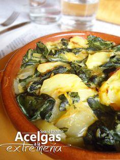 Salad Recipes, Diet Recipes, Vegetarian Recipes, Cooking Recipes, Healthy Recipes, Breakfast Soup, Vegetable Recipes, Food Dishes, Mexican Food Recipes