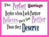 So true, lol!!