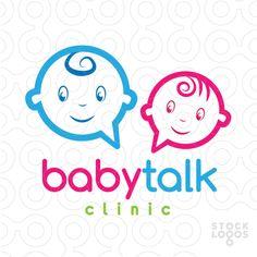 #Baby #Talk
