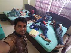 cox-bazar Hotel check in
